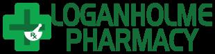 Loganholme Pharmacy